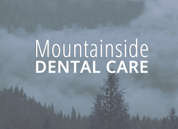 Mountainside Dental Care