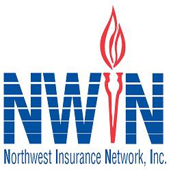 Northwest Insurance Network Inc.
