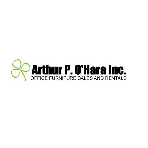 Arthur P O'Hara Inc