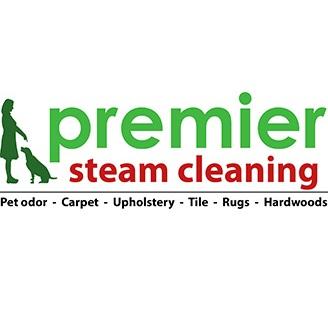 Premier Steam Cleaning