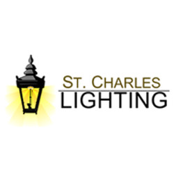 St. Charles Lighting