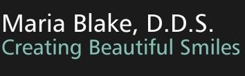 Maria Blake, D.D.S.