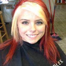 Hair Salon By Elaine