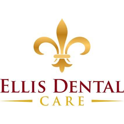 Ellis Dental Care