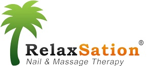 RelaxSation® Massage Therapy & Nails