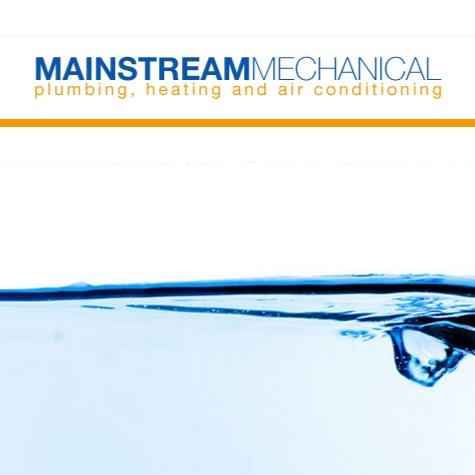 Main Stream Mechanical Inc