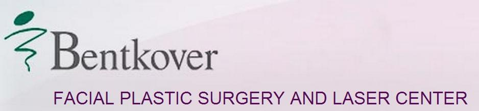 Bentkover Facial Plastic Surgery & Laser Center