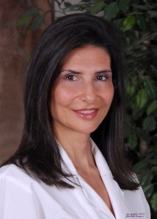 Anna Petropoulos, MD
