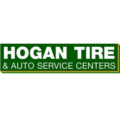 Hogan Tire & Auto