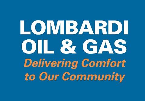 Lombardi Oil Co