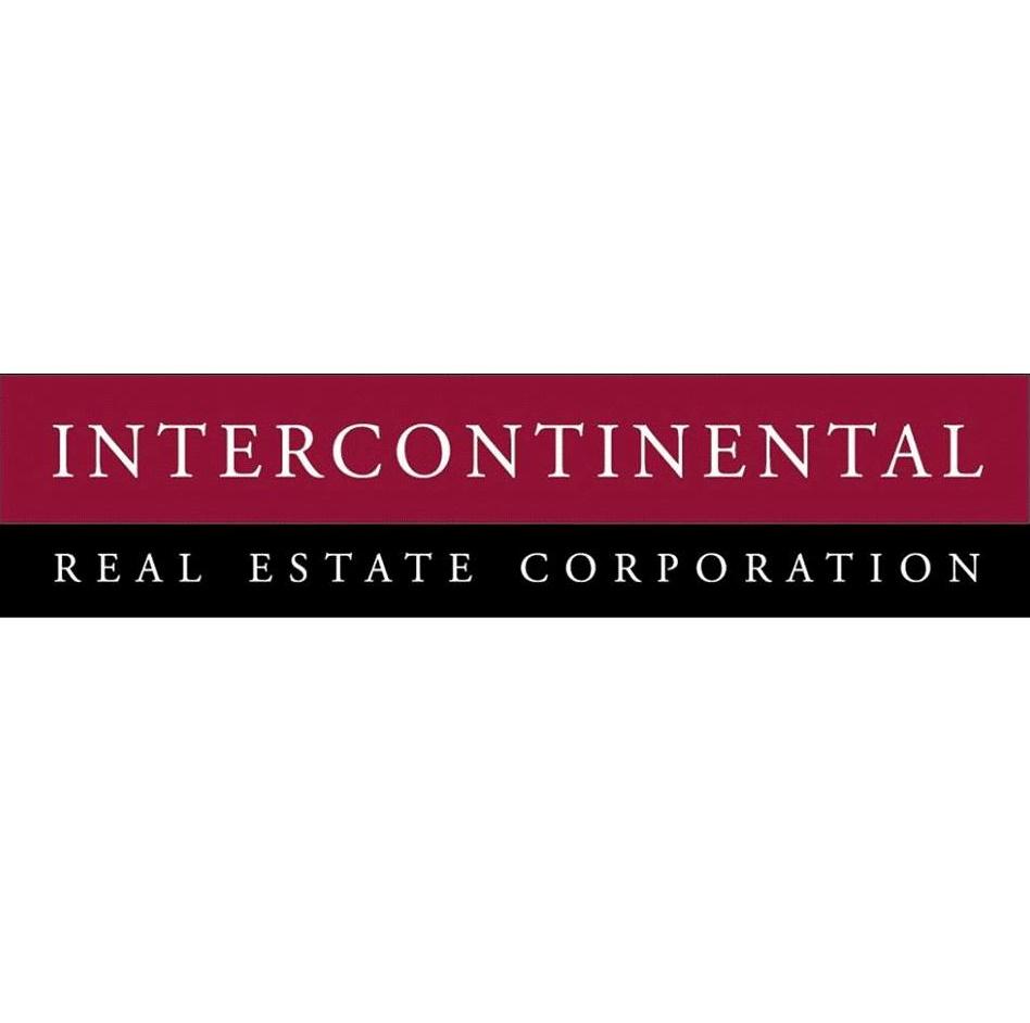 Intercontinental - Real Estate Corporation