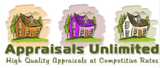 Appraisals Unlimited