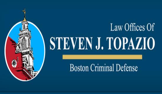 Law Offices of Steven J. Topazio