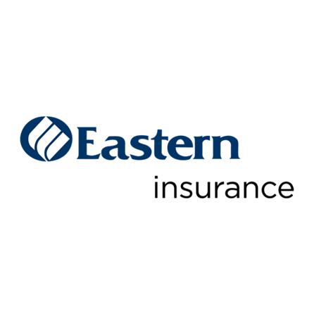 Eastern Insurance Group LLC