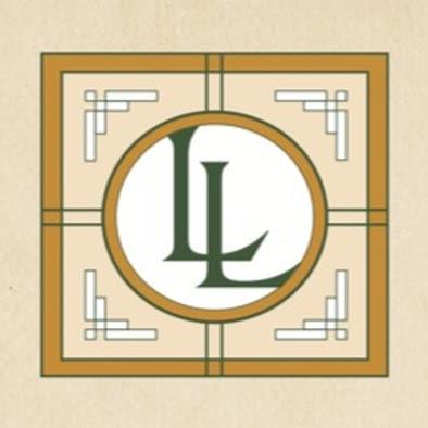 Larkspur Landing Folsom