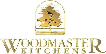 Woodmaster Kitchens