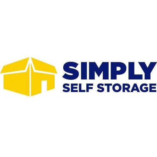 Simply Self Storage - Taylor