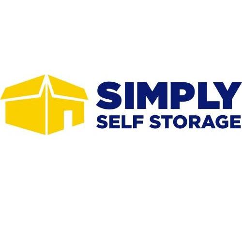 Simply Self Storage - Twelve Mile/Roseville