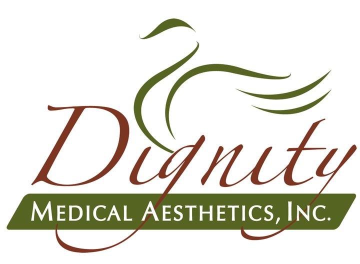 Dignity Medical Aesthetics, Inc