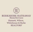 Berkshire Hathaway HWWB REALTORS - Whitehouse Team