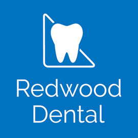 Redwood Dental - Troy