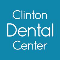 Clinton Dental Center: Roman Sadikoff, DDS