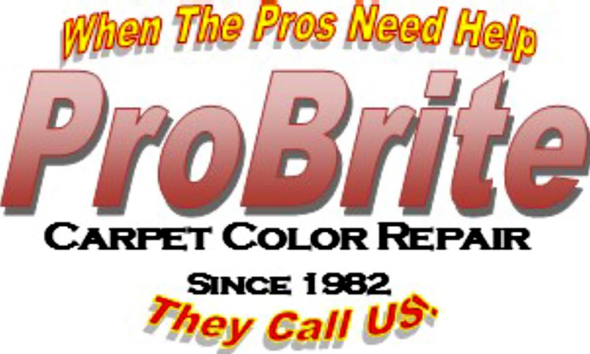 Probrite, Inc