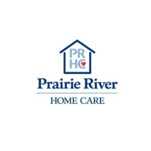 Prairie River Home Care