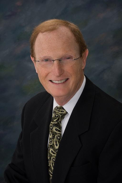 Peter A. Hilger, M.D.