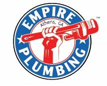 Empire Plumbing, Inc.
