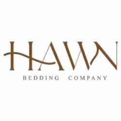 Hawn Bedding Company