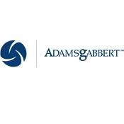 AdamsGabbert