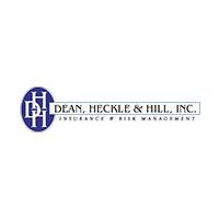 Dean Heckle & Hill