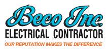 Beco Inc.