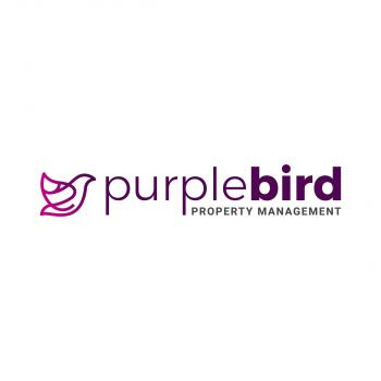 PurpleBird Property Management