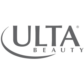 Ulta Beauty Apex