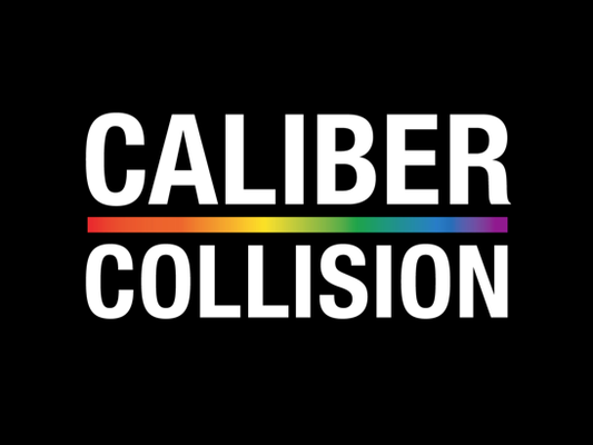 Caliber Collison