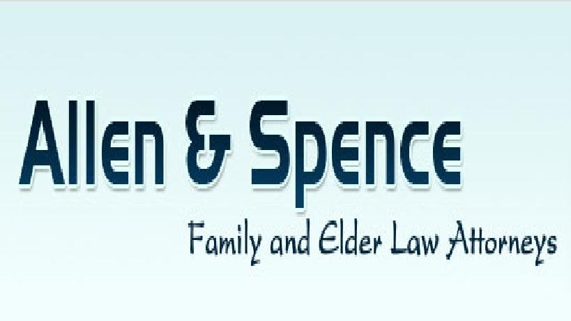 Allenspence