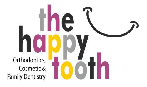 The Happy Tooth Orthodontics