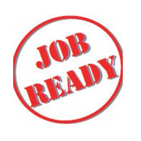 Job Ready Services, LLC