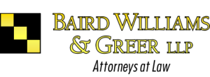 Baird Williams & Greer, LLP