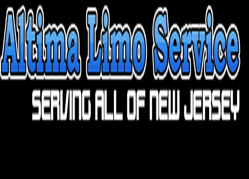 Altima Car & Limo Service