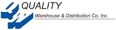 Quality Warehouse & Distribution Co., Inc.