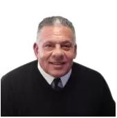 Louis Campisano Farmers Insurance
