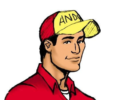 Andy OnCall Handyman Service of Union County