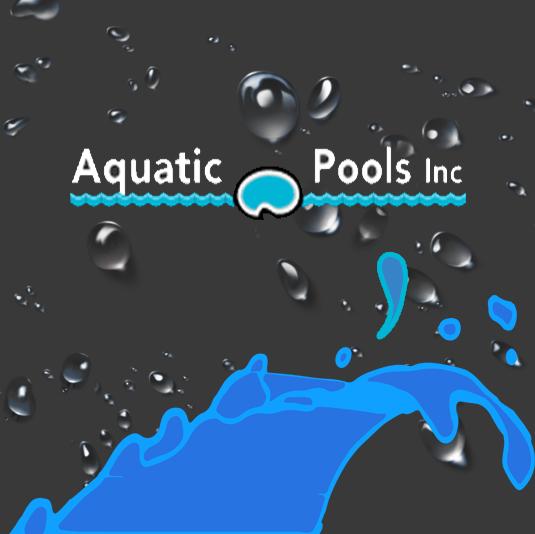 Aquatic Pools Inc.