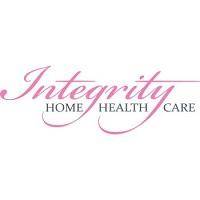Integrity Home Health Care, Inc.