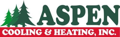 Aspen Cooling & Heating, Inc.