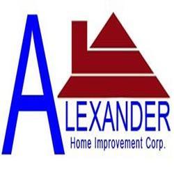 Alexander Home Improvement Corporation