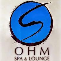 Ohm Spa & Lounge